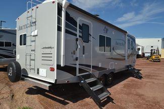 2021 Northwood ARCTIC FOX  NORTH FORK 25W  city Colorado  Boardman RV  in Pueblo West, Colorado