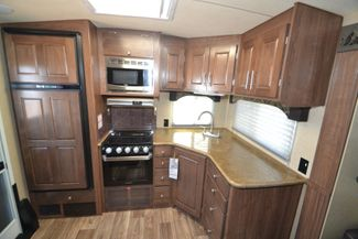 2021 Northwood ARCTIC FOX  NORTH FORK 25W  city Colorado  Boardman RV  in Pueblo West, Colorado