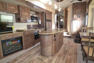 2021 Northwood ARCTIC FOX GRANDE RONDE ARCTIC FOX 355Z  city Colorado  Boardman RV  in Pueblo West, Colorado