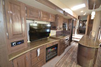 2021 Northwood ARCTIC FOX 355Z  city Colorado  Boardman RV  in Pueblo West, Colorado