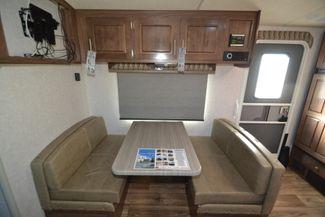 2021 Northwood ARCTIC FOX 25W  city Colorado  Boardman RV  in Pueblo West, Colorado