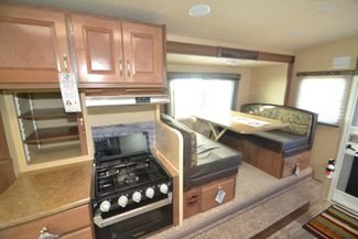 2021 Northwood ARCTIC FOX 1140 WET   city Colorado  Boardman RV  in Pueblo West, Colorado