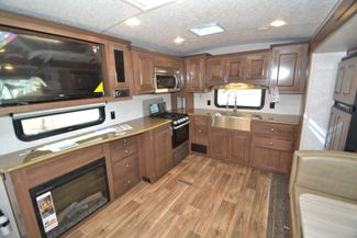 2021 Northwood ARCTIC FOX 29RK  city Colorado  Boardman RV  in Pueblo West, Colorado