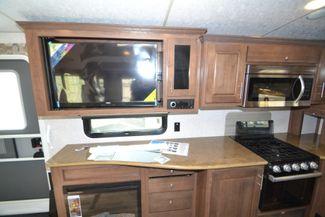 2021 Northwood ARCTIC FOX 29RK  city Colorado  Boardman RV  in Pueblo West, Colorado