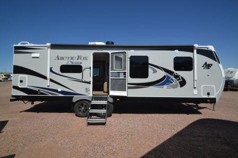 2021 Northwood ARCTIC FOX 29RK in Pueblo West, Colorado
