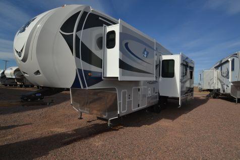 2021 Northwood ARCTIC FOX  29.5T in Pueblo West, Colorado