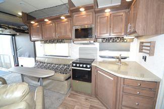 2021 Northwood DESERT FOX  27FS  city Colorado  Boardman RV  in Pueblo West, Colorado