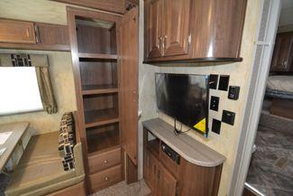 2021 Northwood FOX MOUNTAIN 235 RLS   city Colorado  Boardman RV  in Pueblo West, Colorado