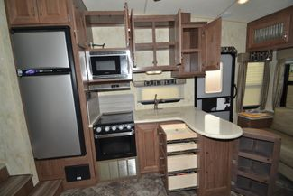 2021 Northwood FOX MOUNTAIN 235 RLS   city Colorado  Boardman RV  in Pueblo West, Colorado