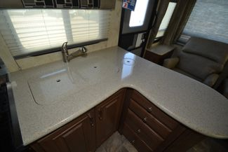 2021 Northwood FOX MOUNTAIN 235RLS   city Colorado  Boardman RV  in Pueblo West, Colorado
