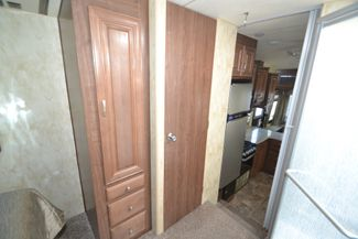 2021 Northwood FOX MOUNTAIN 235RLS   city Colorado  Boardman RV  in Pueblo West, Colorado