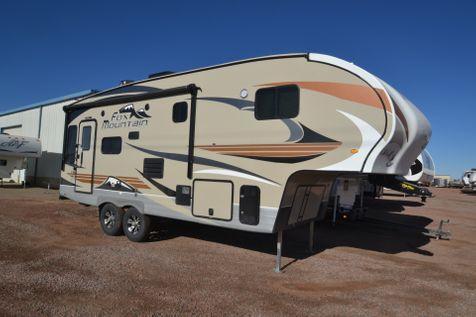 2021 Northwood FOX MOUNTAIN 235RLS  in Pueblo West, Colorado