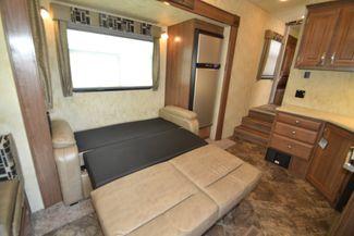 2021 Northwood FOX MOUNTAIN 265RDS   city Colorado  Boardman RV  in Pueblo West, Colorado