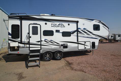 2021 Northwood FOX MOUNTAIN 265RDS  in Pueblo West, Colorado