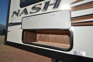 2021 Northwood NASH 18FM   city Colorado  Boardman RV  in Pueblo West, Colorado