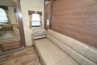 2021 Northwood NASH 18FM   city Colorado  Boardman RV  in Pueblo West, Colorado