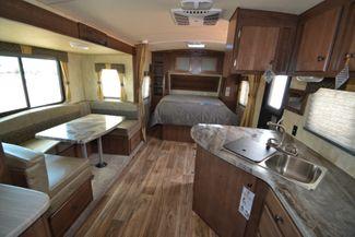 2021 Northwood NASH 23D   city Colorado  Boardman RV  in Pueblo West, Colorado