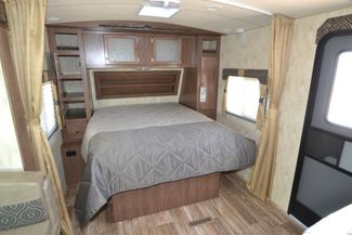 2021 Northwood NASH 23D   city Colorado  Boardman RV  in Pueblo West, Colorado