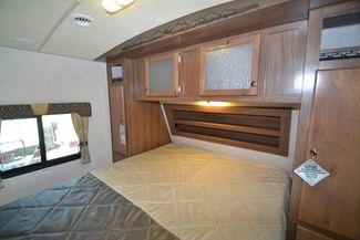 2021 Northwood NASH 24B   city Colorado  Boardman RV  in Pueblo West, Colorado