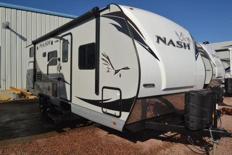 2021 Northwood NASH 24B  in Pueblo West, Colorado