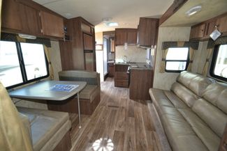 2021 Northwood NASH 24M OTG   city Colorado  Boardman RV  in Pueblo West, Colorado