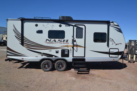 2021 Northwood NASH 24M OTG  in Pueblo West, Colorado