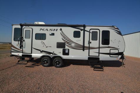 2021 Northwood NASH 26N  in Pueblo West, Colorado