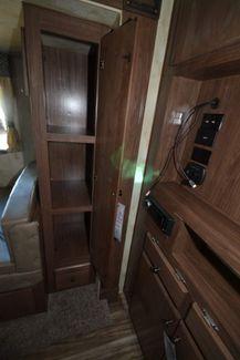 2021 Northwood NASH 26N THERMAL PANE WINDOWS   city Colorado  Boardman RV  in Pueblo West, Colorado