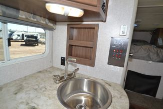2021 Northwood WOLF CREEK 840 long or short bed  city Colorado  Boardman RV  in Pueblo West, Colorado