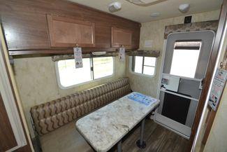 2021 Northwood Wolf Creek 850 Long bed short bed  city Colorado  Boardman RV  in Pueblo West, Colorado