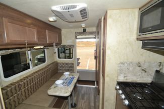 2021 Northwood WOLF CREEK 850   city Colorado  Boardman RV  in Pueblo West, Colorado