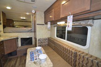 2021 Northwood WOLF CREEK 850   city Colorado  Boardman RV  in Pueblo West, Colorado