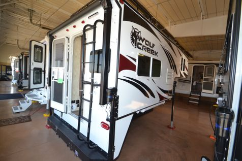 2021 Northwood WOLF CREEK 850  in Pueblo West, Colorado