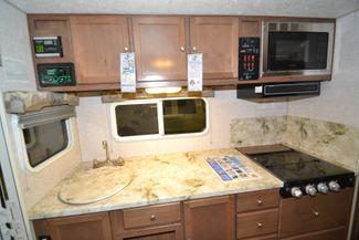 2021 Northwood WOLF CREEK 890   city Colorado  Boardman RV  in Pueblo West, Colorado