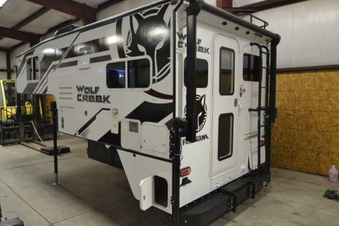 2021 Northwood WOLF CREEK 890  in Pueblo West, Colorado
