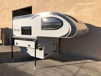2021 Nu Camp Cirrus 620   in Surprise-Mesa-Phoenix AZ