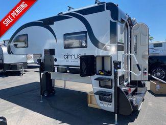 2021 Nu Camp Cirrus 820   in Surprise-Mesa-Phoenix AZ