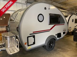 2021 Nu Camp TAB 320 Boondock   in Surprise-Mesa-Phoenix AZ