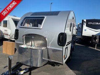 2021 Nu Camp T@B 320 CS-S  TAB   in Surprise-Mesa-Phoenix AZ