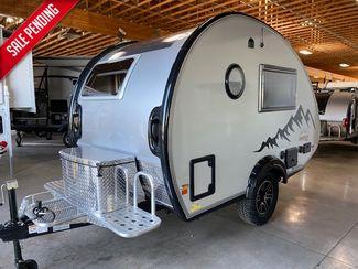 2021 Nu Camp T@B 320 TAB    in Surprise-Mesa-Phoenix AZ