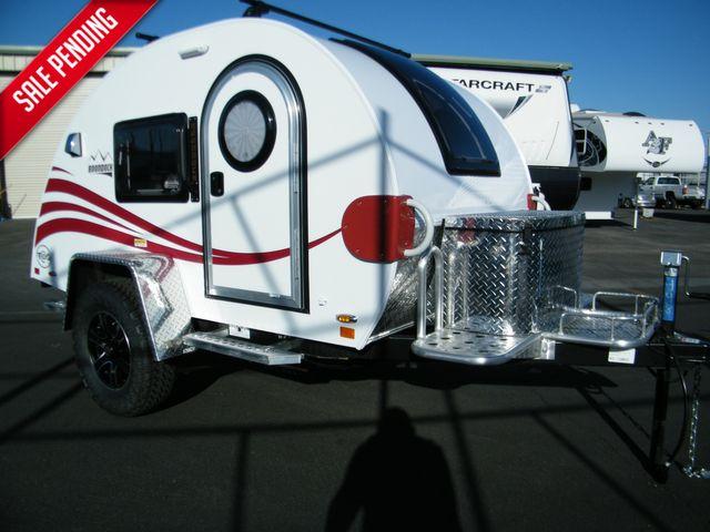 2021 Nu Camp T@G TAG Boondock   in Surprise-Mesa-Phoenix AZ