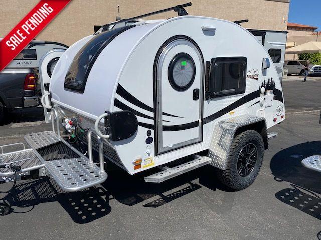 2021 Nu Camp T@G TAG XL  Boondock   in Surprise-Mesa-Phoenix AZ