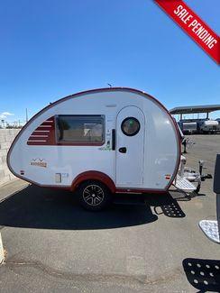 2021 Nu Camp TAB Boondock S  in Surprise AZ