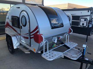 2021 Nu Camp TAG 5W in Surprise AZ