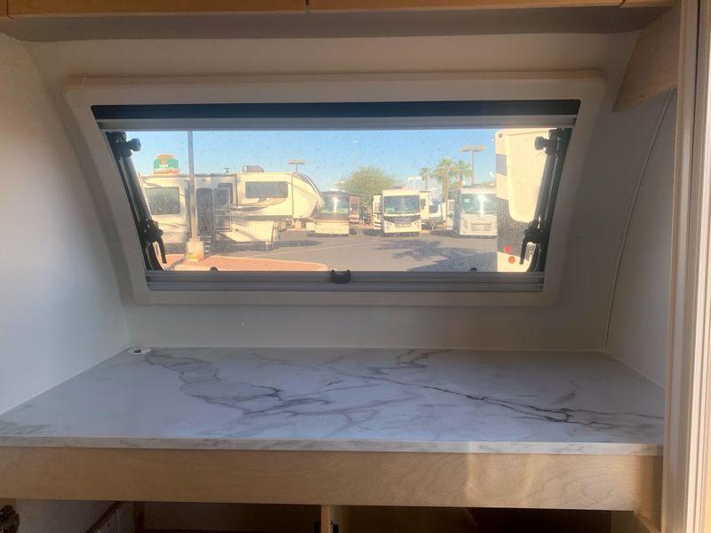 2021 Nucamp T@B 320 Boondock   in Avondale, AZ