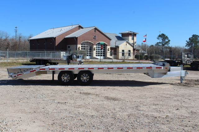 2021 Other EBY DECKOVER 14K Deckover BP 14K Max Ramps in Conroe, TX 77384