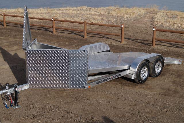 2021 Jimglo EGO 18'-$12,200 in Keller, TX 76111