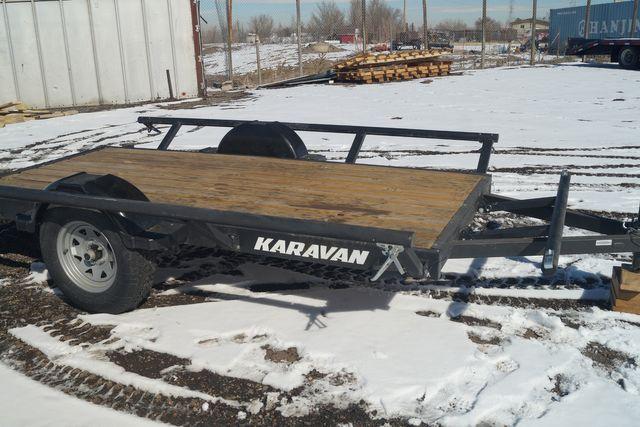2021 Other 2021 Karavan-$2800 in Keller, TX 76111