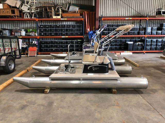 2021 Paddle King PK3000 in Jackson, MO 63755