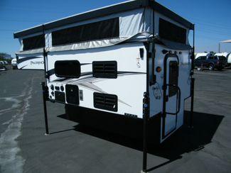 2021 Palomino SS1200   in Surprise-Mesa-Phoenix AZ